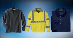FBO jacket image